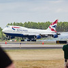 2016 Dulles Day Plane Pull and 5K / 10K