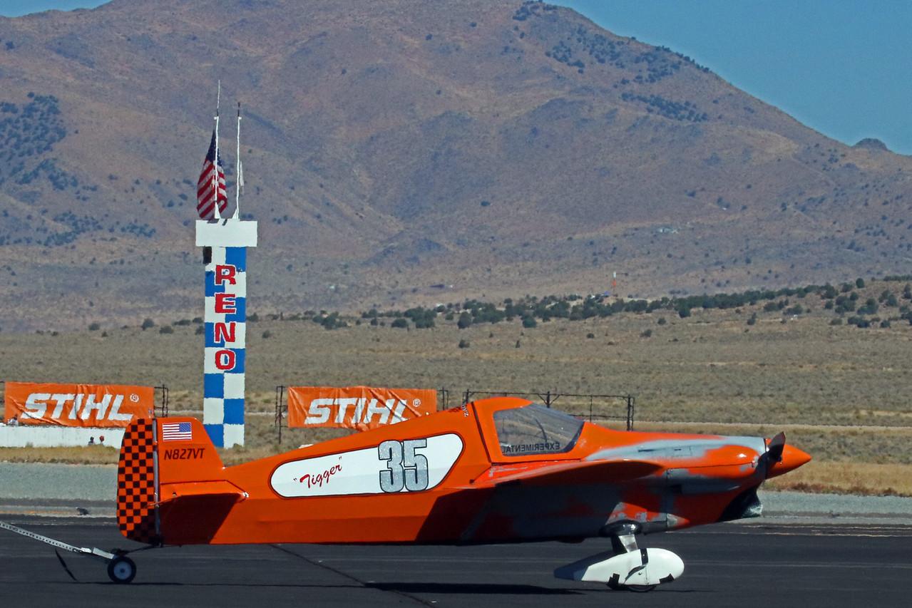 Air Racing Pylon Racing and Photography
