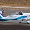 Sport-270-7-Qual-160912Reno_1997