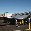 2016-Reno-P51D-NL51YZ-NACA-160914Reno_0048
