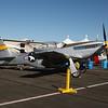 2016-Reno-P51D-NL51YZ-NACA-160914Reno_0047