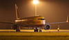DHL, 767-300F, G-DHLH<br /> By Steve Roper.