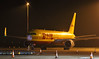 DHL, 767-300F, G-DHLH<br /> By Correne Calow.