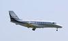 NetJets Europe Cessna 680 Citation Latitude , CS-LAT<br /> By Correne Calow,