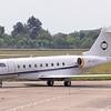 INEOS Aviation Gulfstream G280 M-ISTY.<br /> By Jim Calow.