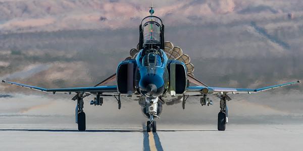 2016 Aviation Nation