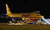 DHL, A300B4-622R(F), D-AEAA<br /> By Jim Calow.