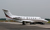 NetJets Europe Embraer EMB-505 Phenom 300 , CS-PHG<br /> By Correne Calow.