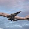 Aero Trans Cargo 747-400F ER-BAM<br /> By Graham Miller.