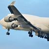 Aero Trans Cargo 747-400F ER-BAM.<br /> By Callum Devine.