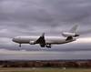Western Global Airlines, MD-11, N415JN<br /> By Graham Miller.