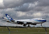 Nippon Cargo Airlines, 747-400F, JA05KZ (Apollo)<br /> By Graham Miller.