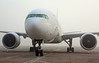 Southern Air 777-200F N778LA<br /> By Graham Miller.