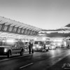 Airport Photography