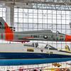 2017 Museum of Flight with Edmund