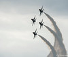 20170527_Jones Beach Air Show 2017_A_9