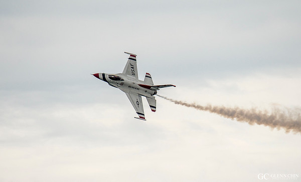 20170527_Jones Beach Air Show 2017_A_54