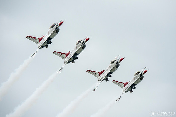 20170527_Jones Beach Air Show 2017_A_52