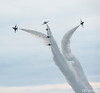 20170527_Jones Beach Air Show 2017_A_72