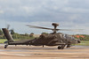 Army Air Corps. Apache AH.1 ZJ199<br /> By Graham Miller.