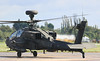 Army Air Corps. Apache AH.1 ZJ223<br /> By Correne Calow.