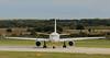 Aviastar Cargo Tupolev Tu-204-100C RA-64032<br /> By Graham Miller.