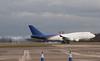 Aerotrans Cargo, 747-400F, ER-JAI<br /> By Jim Calow.