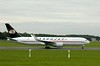Cargojet, 767-300F, C-FGSJ<br /> By Clive Featherstone.