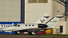 Catreus AOC Ltd, Cessna 510 Citation Mustang, G-JJET<br /> By Correne Calow.