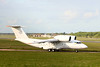 Motor Sich Airlines Antonov An-74TK UR-74026<br /> By Graham Miller.
