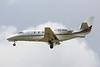 Netjets Europe, Cessna 560XL Citation Excel, CS-DQA<br /> By Graham Miller.
