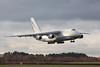 Antonov Design Bureau, An-124-100M-150, UR-82008<br /> By Graham Miller.