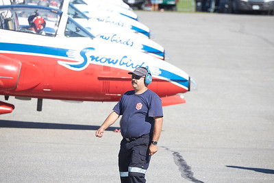 2018-09-14GatineauAirShow - itAllAboutTheLight.ca