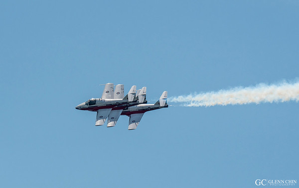 20180525_Bethpage Air Show at Jones Beach 2018_75
