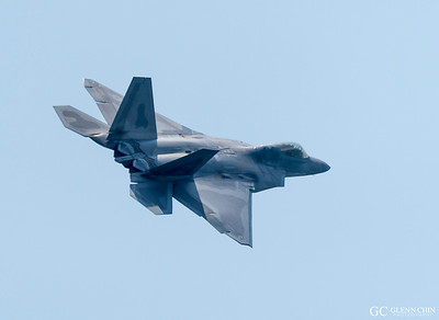 20180525_Bethpage Air Show at Jones Beach 2018_253