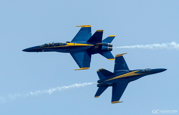 20180525_Bethpage Air Show at Jones Beach 2018_282