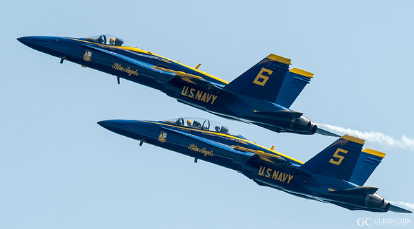 20180525_Bethpage Air Show at Jones Beach 2018_386