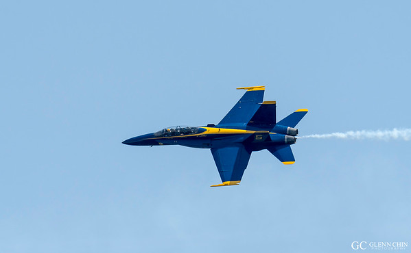 20180525_Bethpage Air Show at Jones Beach 2018_283