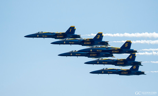 20180525_Bethpage Air Show at Jones Beach 2018_419