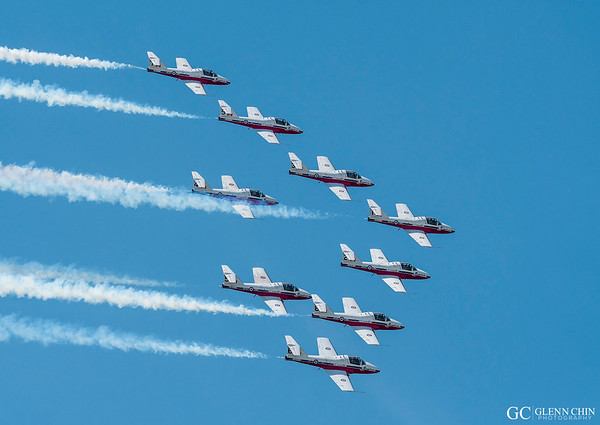 20180525_Bethpage Air Show at Jones Beach 2018_54