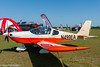 Tomark Aero SD-4 Viper