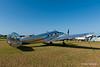 Lockheed 12A Electra
