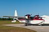 1947 Grumman G-73 Mallard