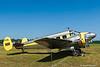 Beechcraft 18