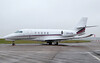 NetJets Europe, Cessna 680A Citation Latitude, CS-LTG<br /> By Correne Calow.
