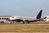 TAG Aviation (2Excel) 737-300 G-TGPG.<br /> By Graham Miller.