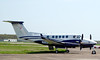 Textron Aviation, Beech B200GT King Air 250, N313KA<br /> By Correne Calow.