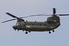 RAF, Chinook HC.3R, ZH901<br /> By Graham Miller.