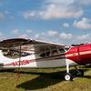 Cessna 196