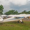 1946 Taylorcraft BC12